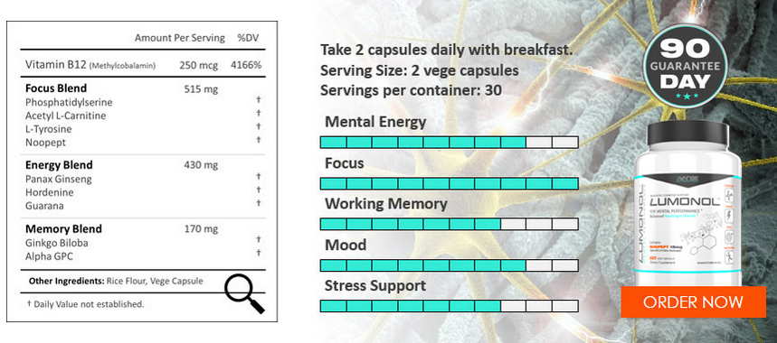 brain enhancement supplement