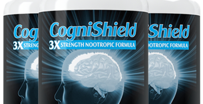 Nootropic Reviews