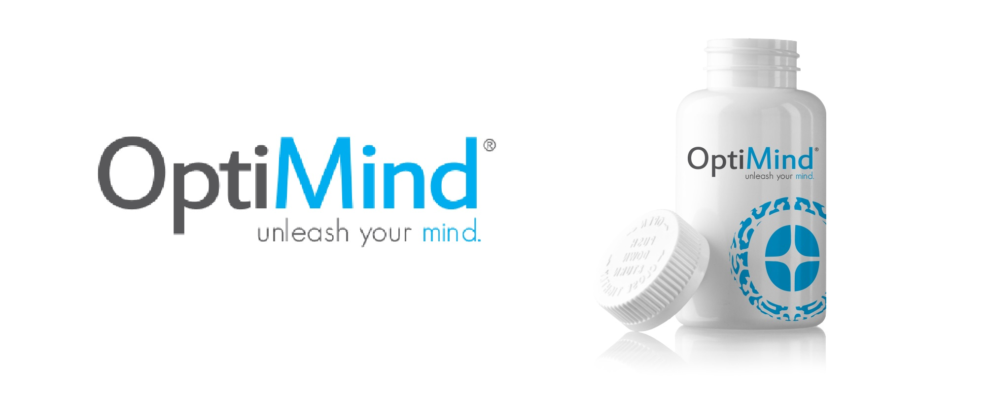 OptiMind