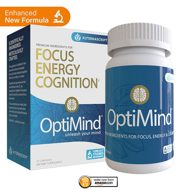 where to buy optimind