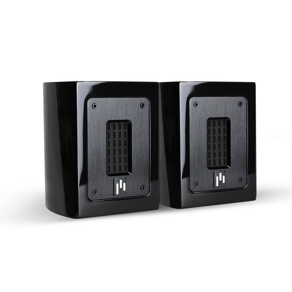 Aperion Audio Super Tweeters – Instantly Upgrade Your Home Audio Experience