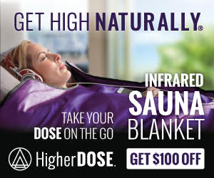 Infrared sauna blanket for sale