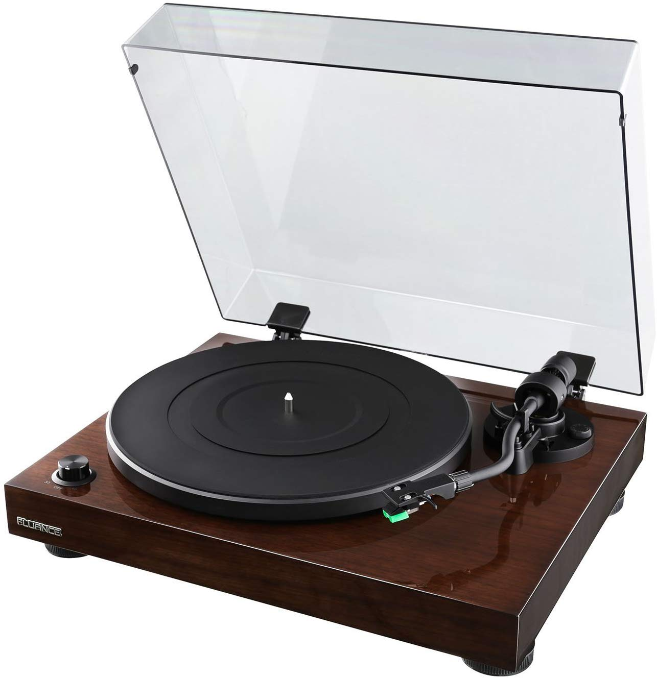 How To Choose The Right Vinyl Record Player